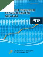 Proyeksi-Penduduk-Provinsi-Banten-2010-2020-2(1)