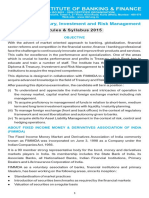 Diploma in Treasury, Investment and Risk Management.pdf