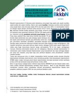 ISU-ISU-STRATEGIS-DALAM-ANALISIS-DAMPAK-KEPENDUDUKAN-TERHADAP-SOSIAL-EKONOMI.pdf