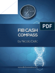 Fib Cash Compass Report 1