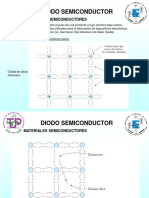 1 Diodos
