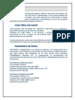 MContabilidad.pdf