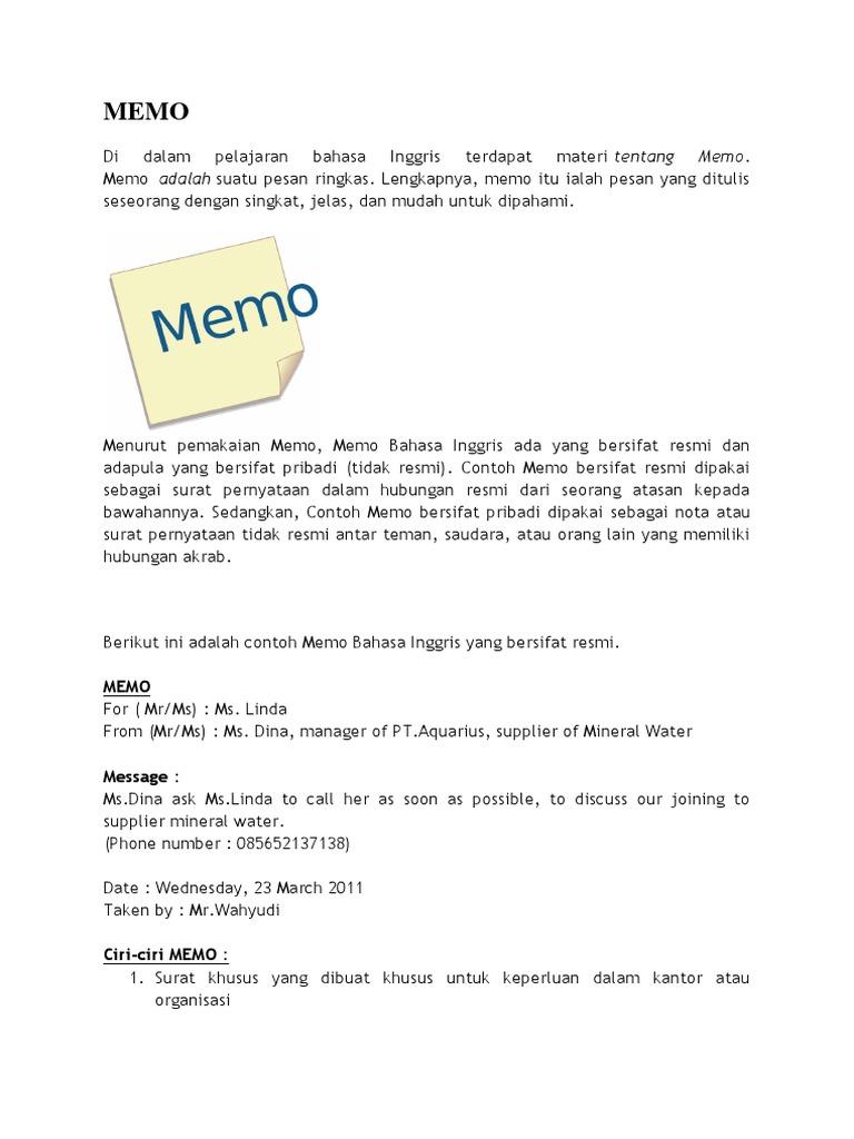 contoh application letter magang bahasa inggris Contoh surat magang di instansi pendidikan [ contoh application letter job vacancy contoh lamaran kerja bahasa indonesia surat inggris for contoh untuk yang.