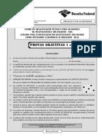 provas_objetivas_ada.pdf