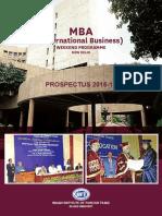 MBAIBW_201518_P