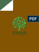 johar_garden_brochure.pdf