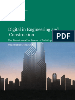 BCG Digital in Engineering and Construction Mar 2016
