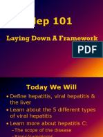 Hep_Education_101.ppt