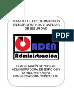 Manual-de-procedimientos-guardias-completo.pdf