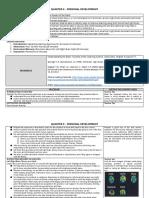 17 Personal Development.pdf
