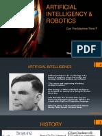 artificialintelligencyrobotics-130922105157-phpapp01.pdf