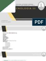 Desarrollo Individual-tecnologia 3