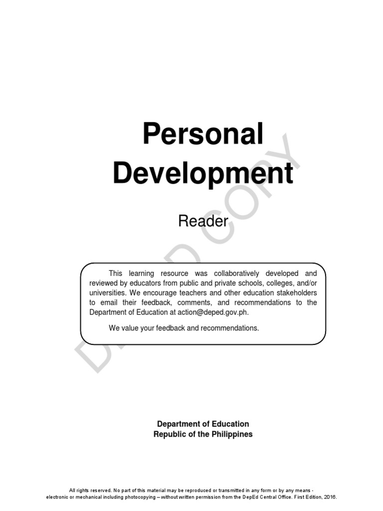 Workbooks developing spatial thinking workbook : PERSONAL DEVELOPMENT reader v13 final Apr 28 2016.pdf