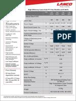 LANCO MODULE..pdf