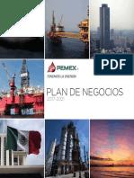 Plan de Negocios PEMEX 2017-2021.pdf
