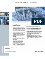 Transformer_Audits.pdf