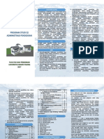 Leaflet S2 AP 2017.pdf