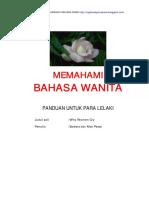 psikologi_rahasia_isyarat_wanita.pdf