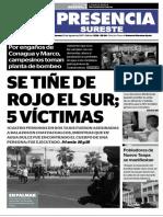 PDF Presencia 25 Agosto 2017-Def