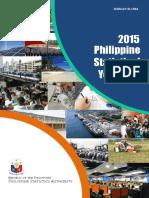 2015 PSY PDF.pdf