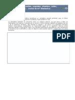 CTM2_U2_T2_Contenidos_v02.pdf