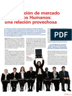 Documento-Mercado de Recursos Humanos