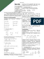 Resumen PSU Matematicas-Con Ejercicios (Opcion 2).pdf