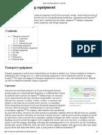 Material-handling equipment - Wikipedia.pdf