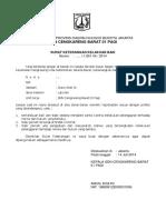 Surat Keterangan Tidak Tersangkut Tindak Kriminal.docx