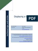 gg.pdf
