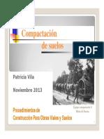 Clase Compactación Suelos.pdf