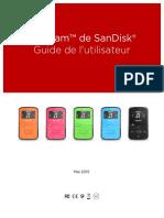 clipjam-um-fr.pdf