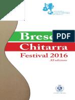 BRESCIA-CHITARRA-2016-small.pdf