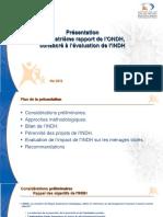 presentation_du_4eme_rapport_de_londh_consacre_a_levaluation_de_lindh.pdf