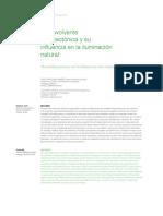 Dialnet-LaEnvolventeArquitectonicaYSuInfluenciaEnLaIlumina-5224409.pdf