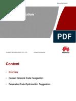 Code Optimization Suggestion 2017