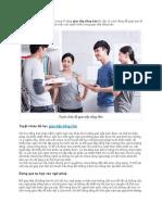 Bật Mí Cách Thực Hiện Để Học Giao Tiếp Tiếng Hàn