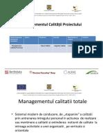 11. Managementul Calitatii_revizuit