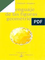 El lenguaje de las figuras geometricas.pdf