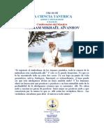 La ciencia tantrica.pdf