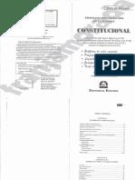 Guía de Estudio - Derecho Constitucional IMPRIMIR.pdf