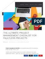 Project Management Checklist_Scoro.pdf