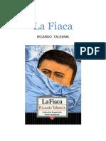 Talesnik-Ricardo-La-Fiaca.pdf
