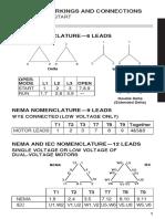 CONECCIONES DE MOTORES.pdf