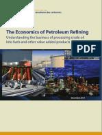 Economics-fundamentals-of-Refining-December-2013-Final-English.pdf