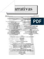 Revista narrativas 07