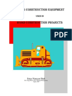 Construction Equipment And Management By Sc Sharma Pdf