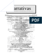 Revista narrativas06