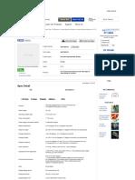 HMI-Panasonic.pdf