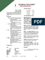 Non_Sag_Epoxy.pdf